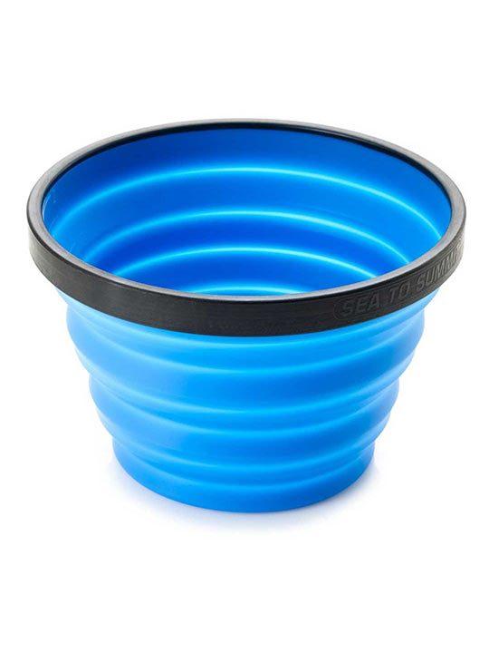 STS_x-mug-blue