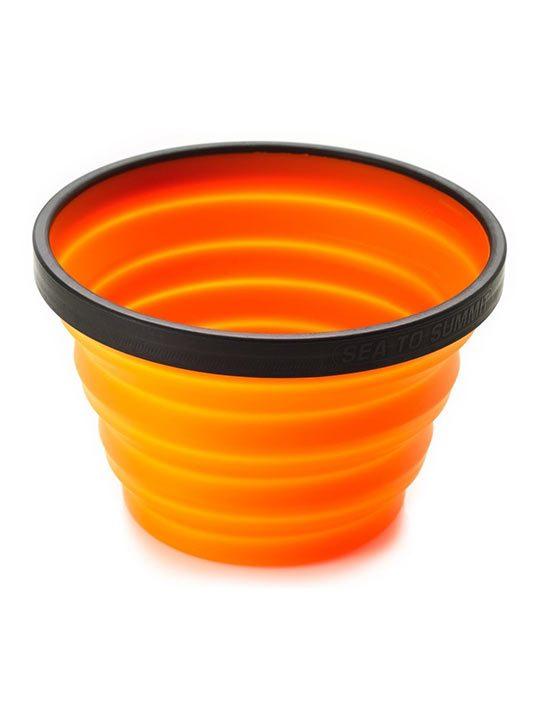 STS_x-mug-orange