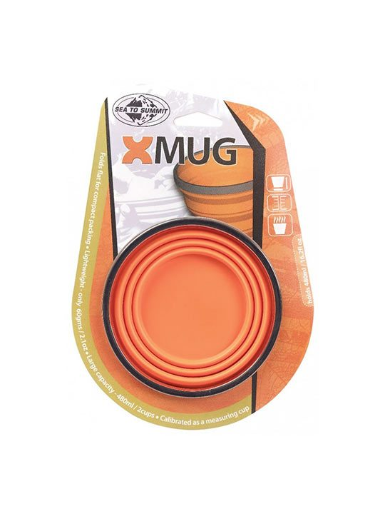 STS_xmug_packaged