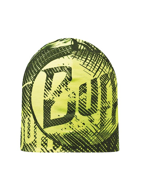 buff_microfiber_rev_logo_blk_yell