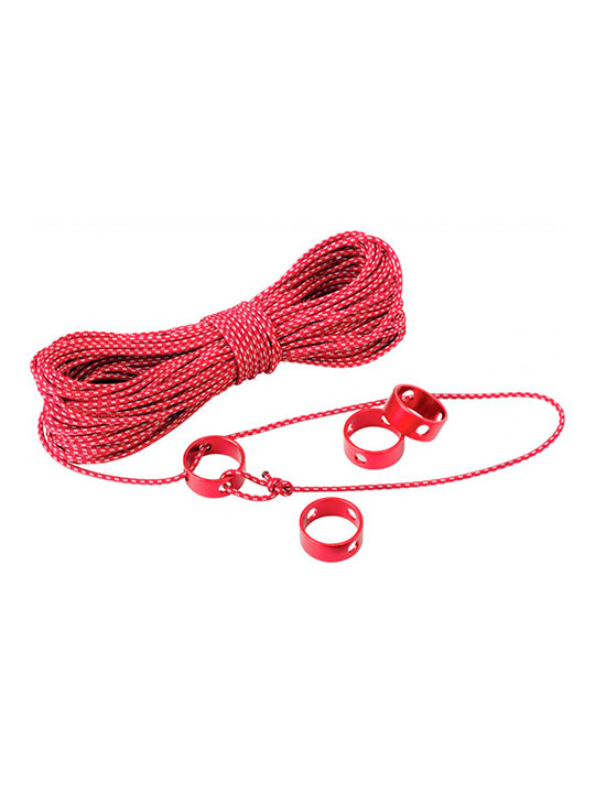 MSR_Ultra_Light_Cord