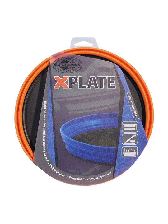 STS_x-plate-orange_pkg
