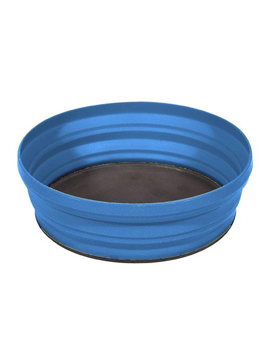 STS_xl-bowl_bleu