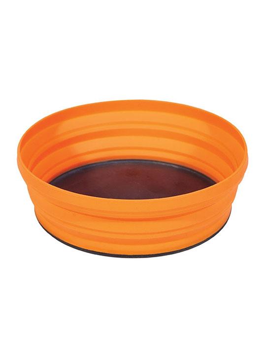 STS_xl-bowl_orange_1