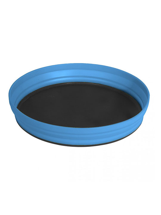 sts_x_plate_blue