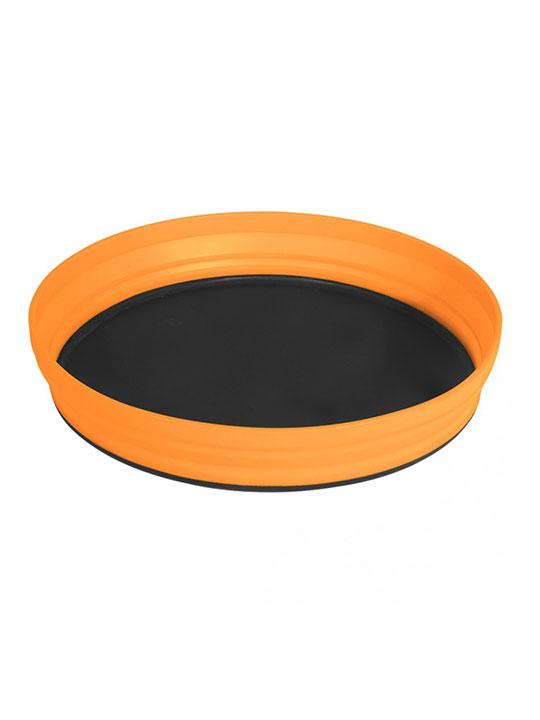 sts_x_plate_orange
