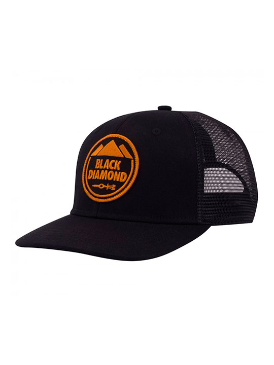 bd_truckerhat_black