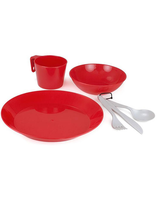 GSI_table_set_red