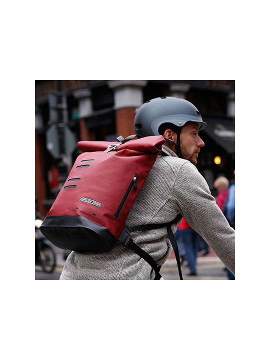 Ortlieb_commuter_daypack_city_detail2