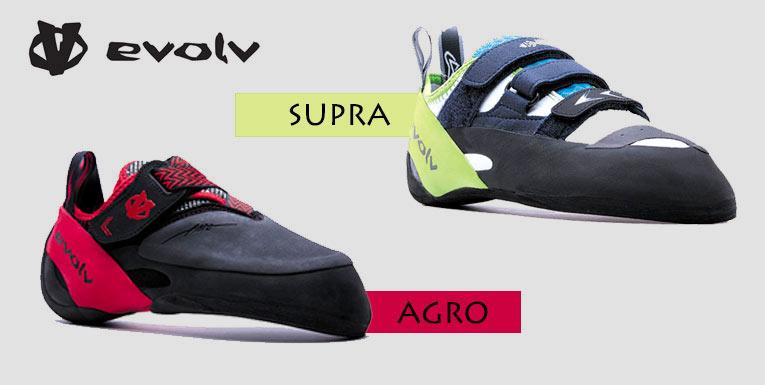 eVOLV_aGRO_sUPRA_g