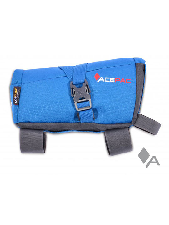 acepac_Roll_fuel_bag_blue