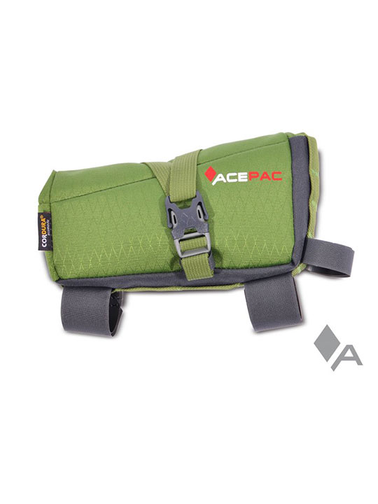 acepac_Roll_fuel_bag_green