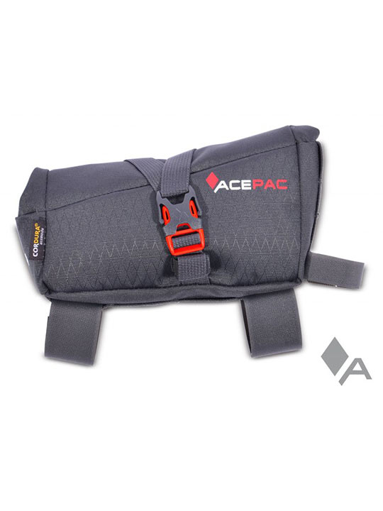 acepac_Roll_fuel_bag_grey