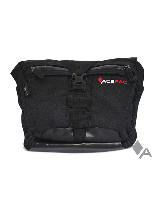 acepac_barbag_black