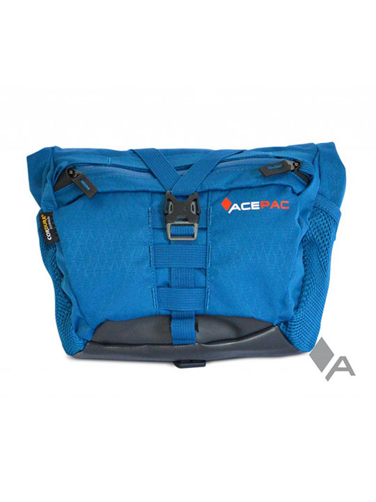 acepac_barbag_blue