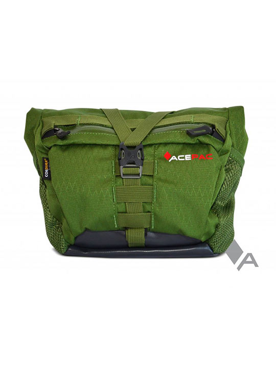 acepac_barbag_green