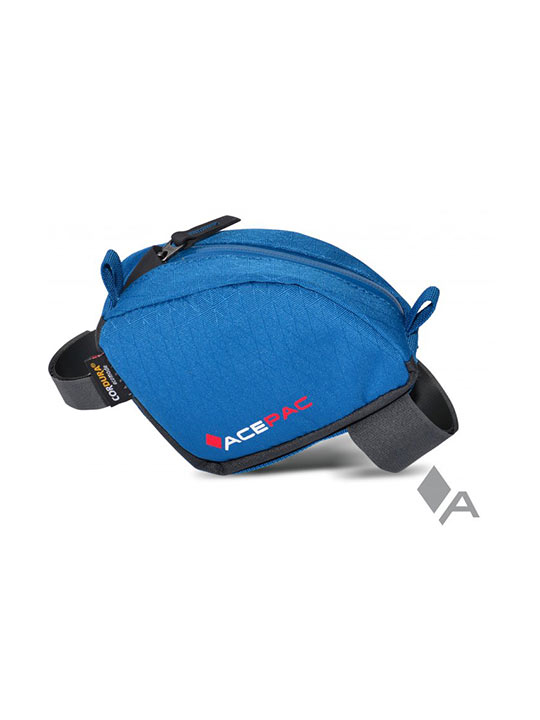 acepac_tubebag_blue