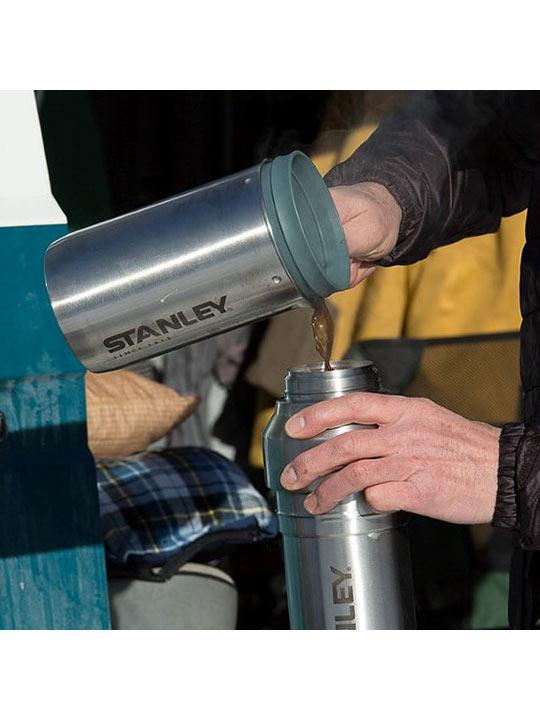 Stanley_Coffee_System_503_3