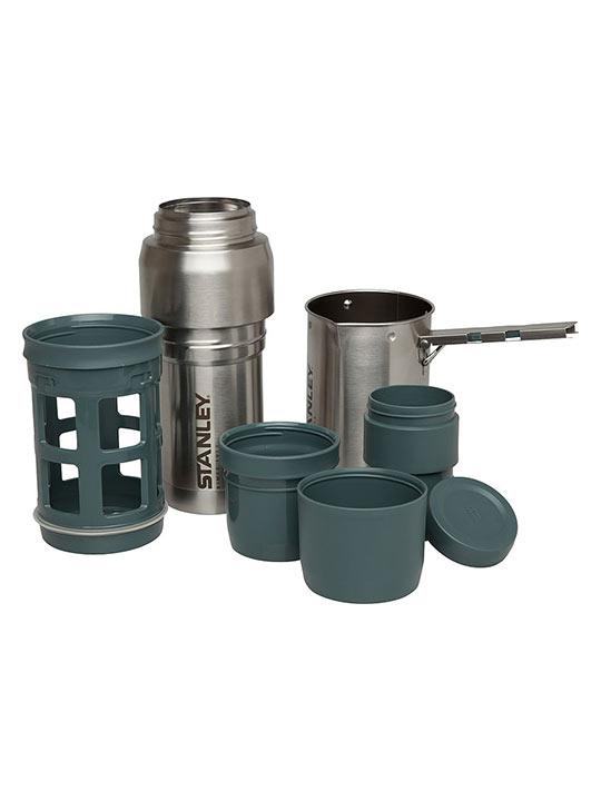 Stanley_Coffee_System_503_set