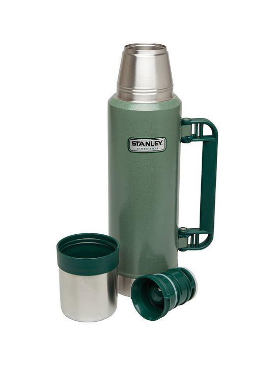 Stanley_termo_Classic_13_green