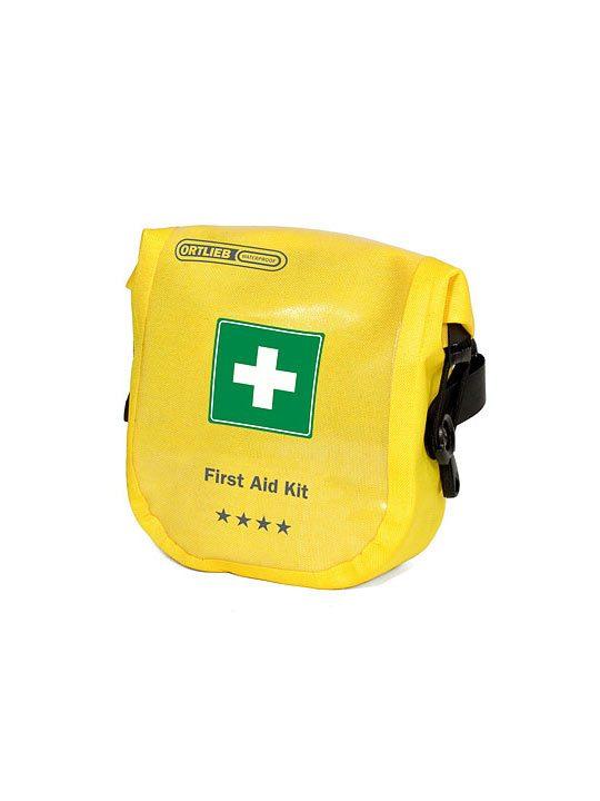 Ortlieb_First_Aid_Kit_Medium