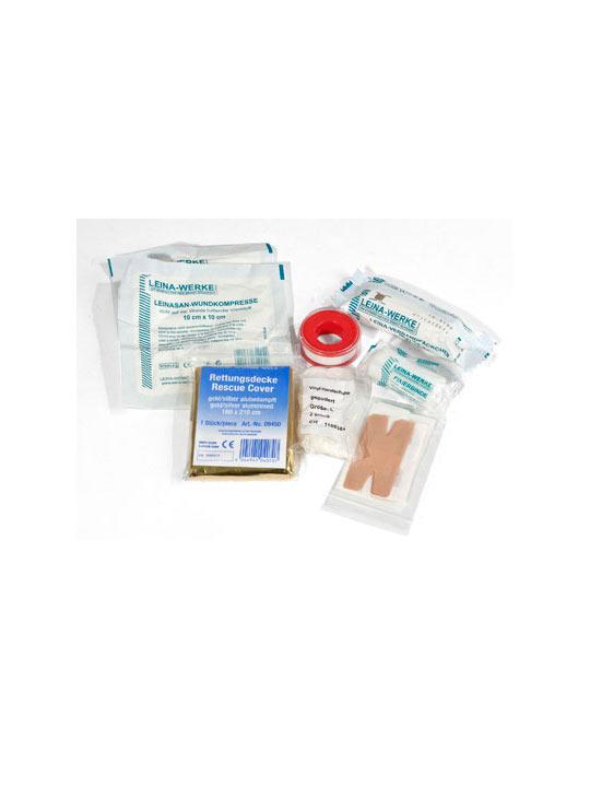 Ortlieb_First_Aid_Kit_Medium_2