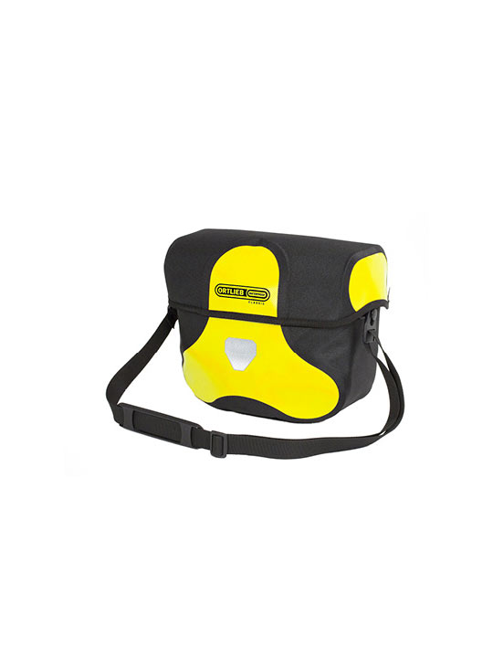 Ortlieb_Ultimate6_Classic_black_yellow