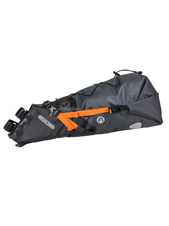 Ortlieb_seat_pack