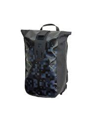 Ortlieb_velocity_Design_Pixel