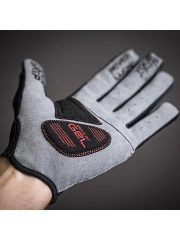GripGrab-M1043-Shark-Black-Detail