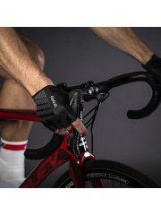 GripGrab-m1037-Ride-black-02