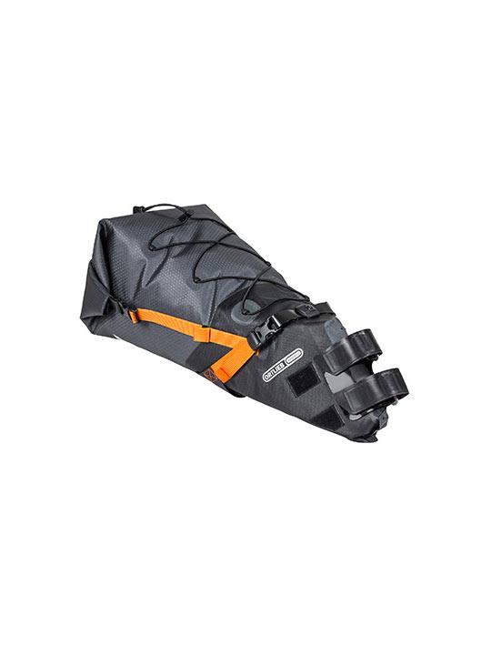 Ortlien_seatpack_detail1