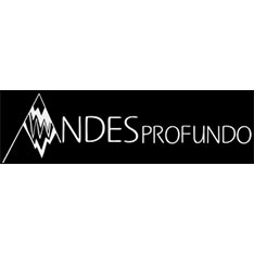 Andes Profundo