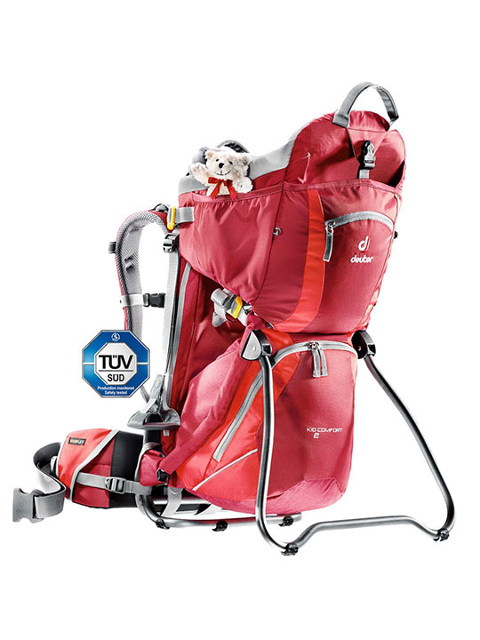Deuter-kid-comfort-2-Cranberry_fire