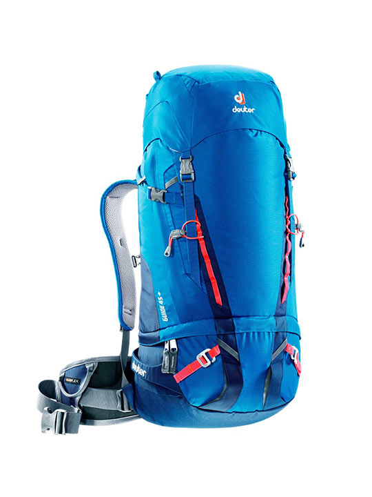 Deuter_Guide45_Bay_Midnight