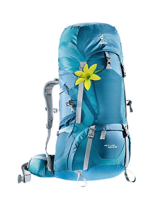 Deuter_act-lite-6010-sl_Artic_denim
