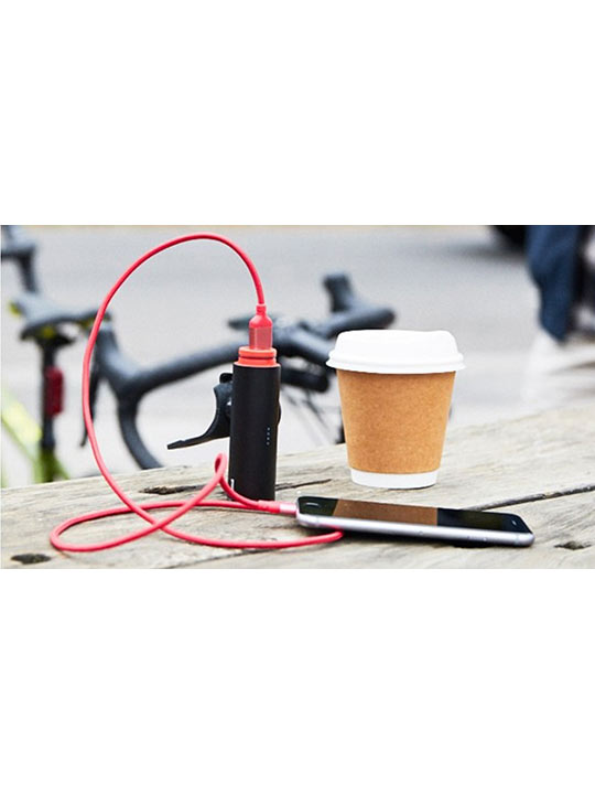 Knog_PWR_Commuter_charge