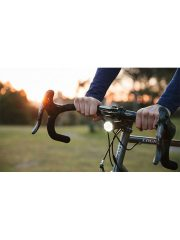 Knog_Pwr_Trail_action
