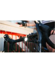 pwr_cycling_lifestyle-0412_2