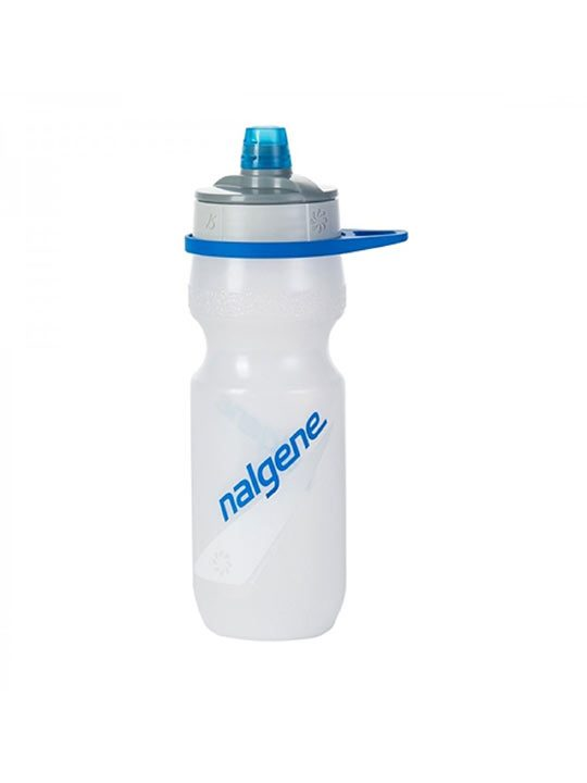 Nalgene_draft_650_Natural_a