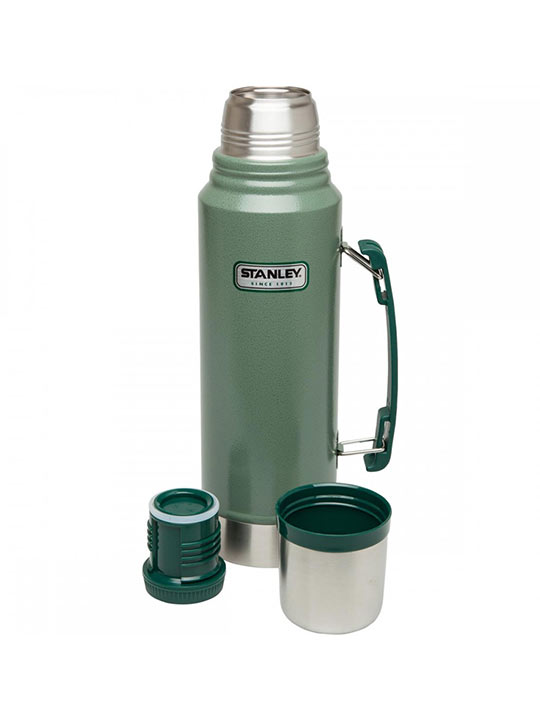 Stanley_termo_Classic_1_green_a