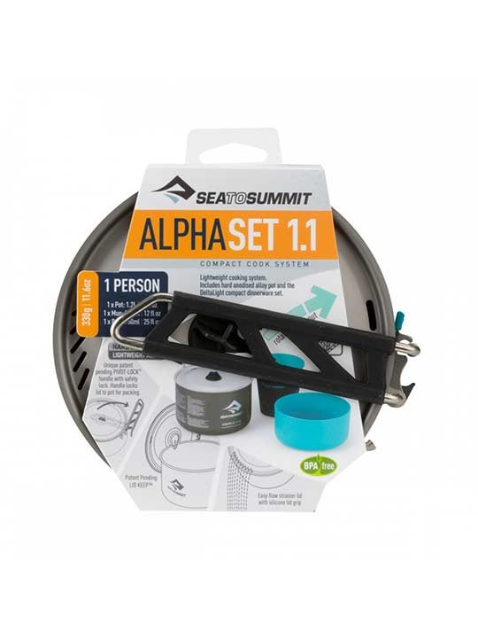 STS_alphaset1.1_packaging_01