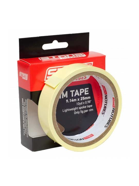 Stansnotube_Rim_Tape_25mm