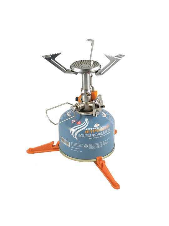 Jetboil_Mighty_mo_1