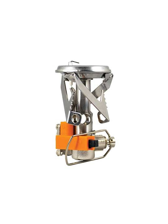Jetboil_Mighty_mo_2