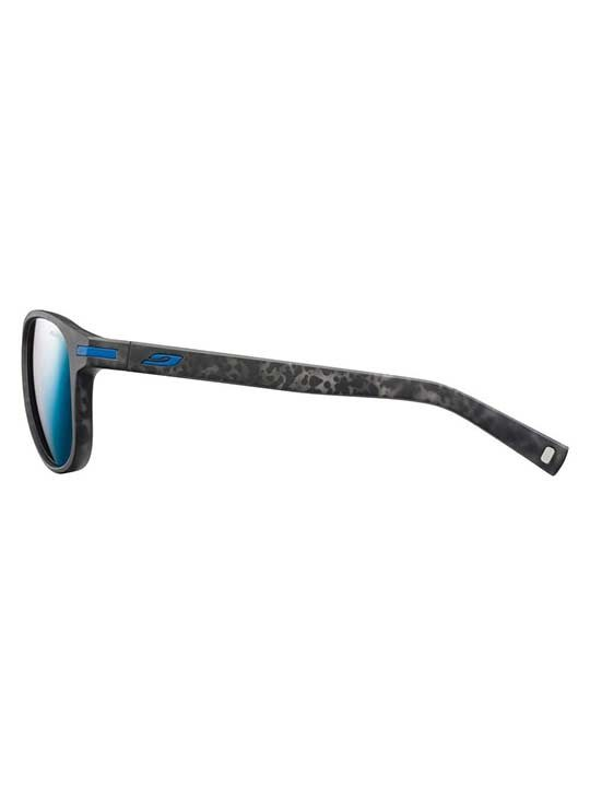 Julbo_Galway_Gris_azul_lateral