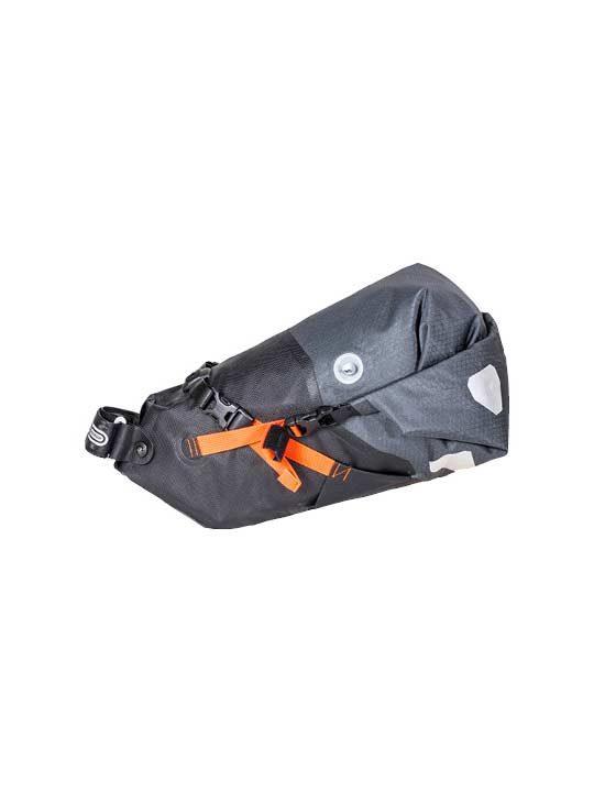 Ortlieb_seatpack_m_detail2