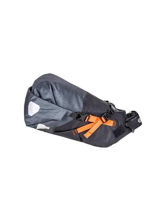 Ortlieb_seatpack_m_detail3