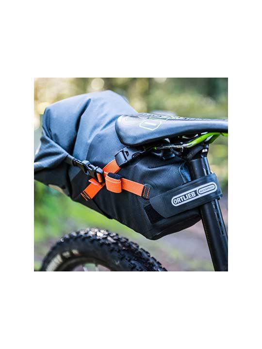 Ortlieb_seatpack_m_detail6