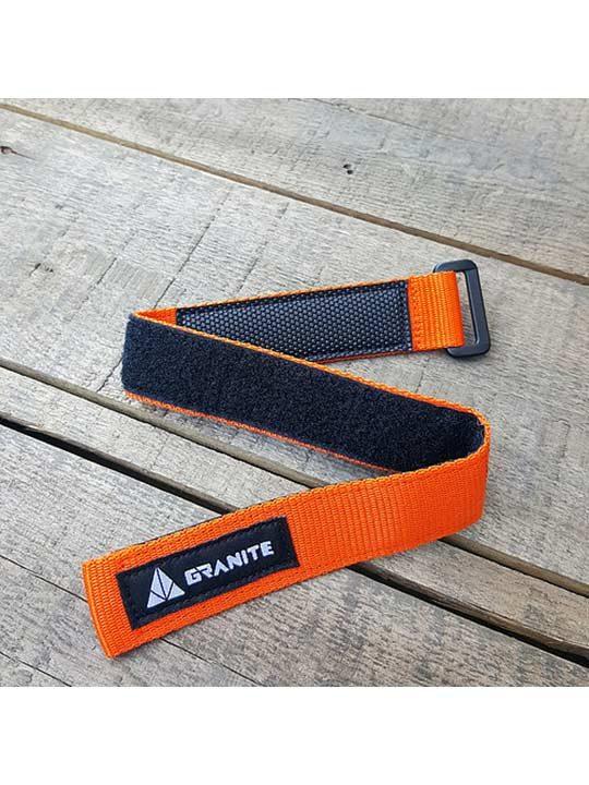 Granite_Strap